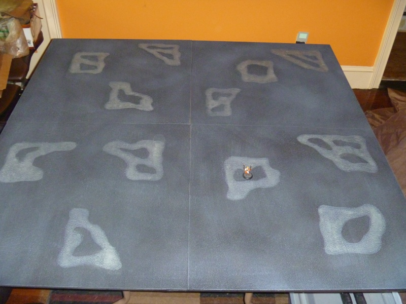 A Mordheim Gaming Board by RorSchenck P1010713