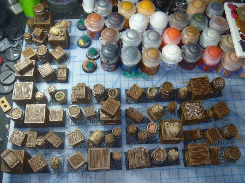 A Mordheim Gaming Board by RorSchenck P1010718