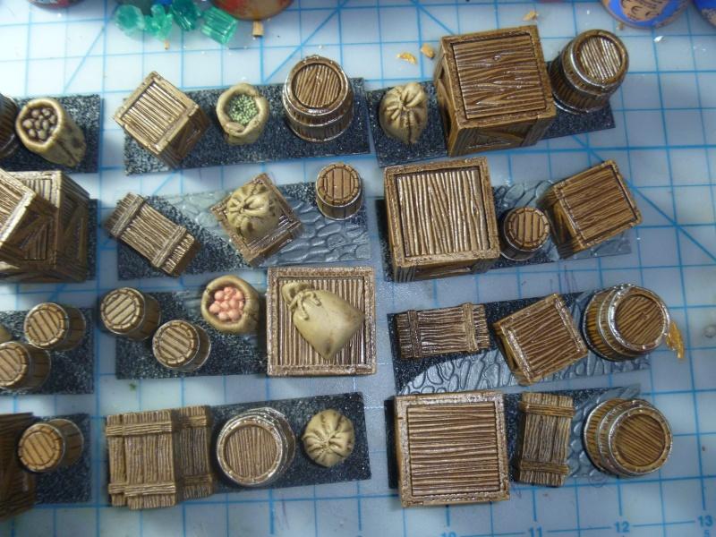 A Mordheim Gaming Board by RorSchenck P1010719