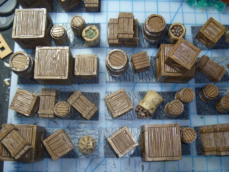 A Mordheim Gaming Board by RorSchenck P1010720