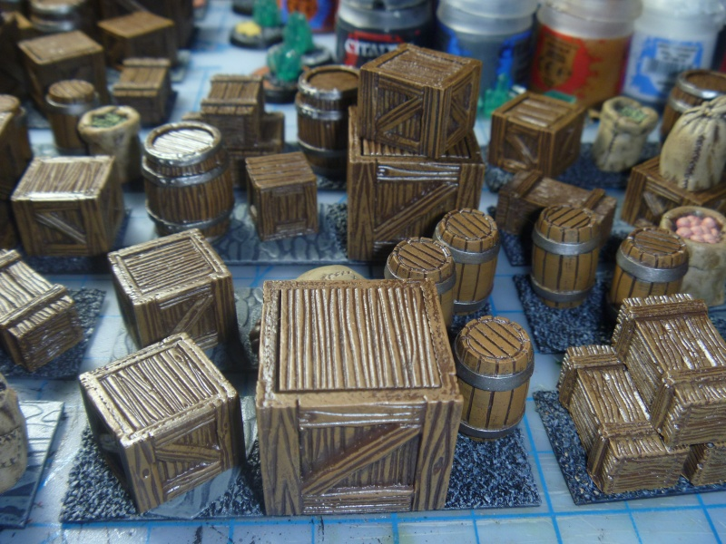 A Mordheim Gaming Board by RorSchenck P1010724