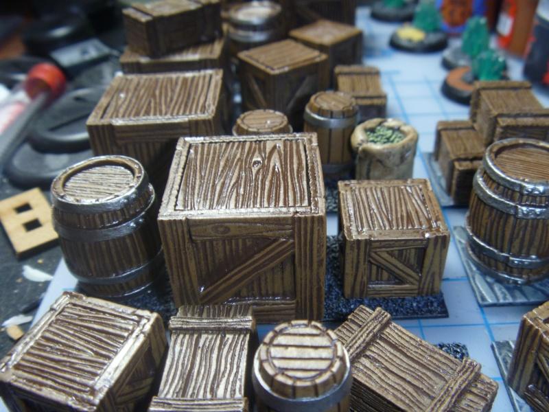 A Mordheim Gaming Board by RorSchenck P1010726