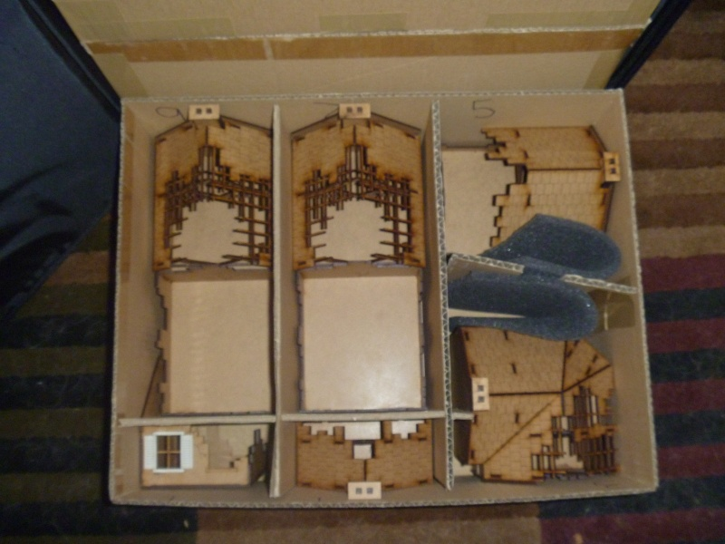 A Mordheim Gaming Board by RorSchenck P1010811