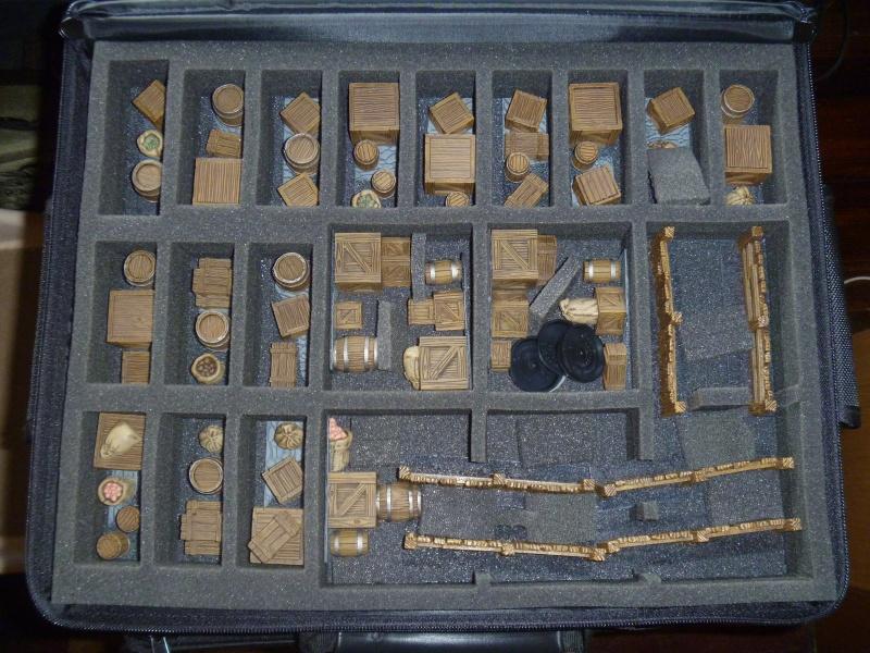 A Mordheim Gaming Board by RorSchenck P1010814