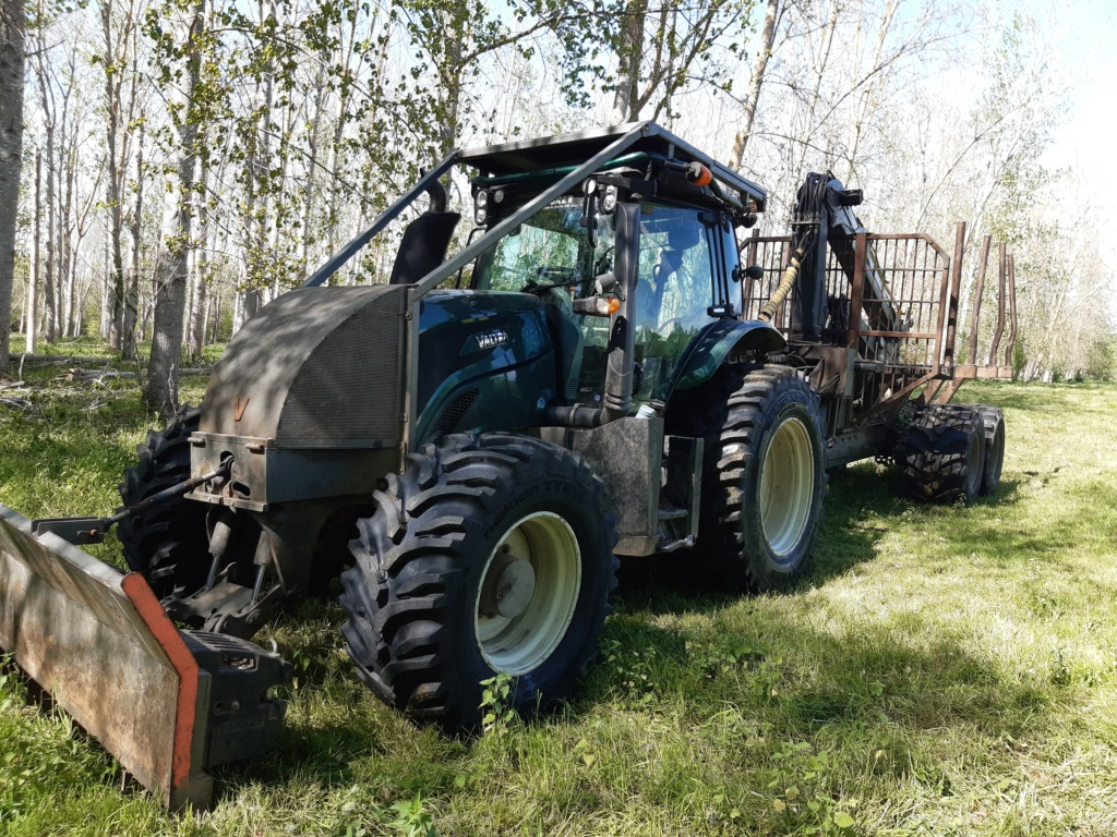 Valtra T 194 - Page 3 20200414
