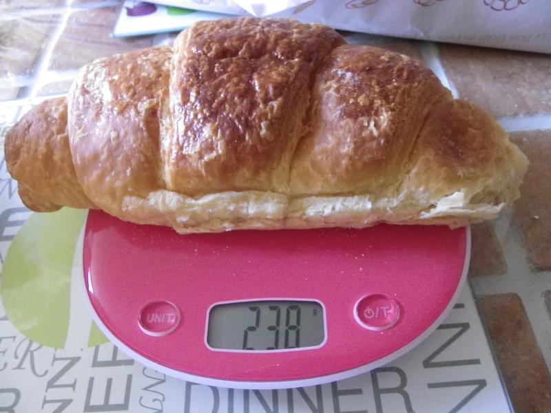 Boulangerie Pâtisserie Imgp0013