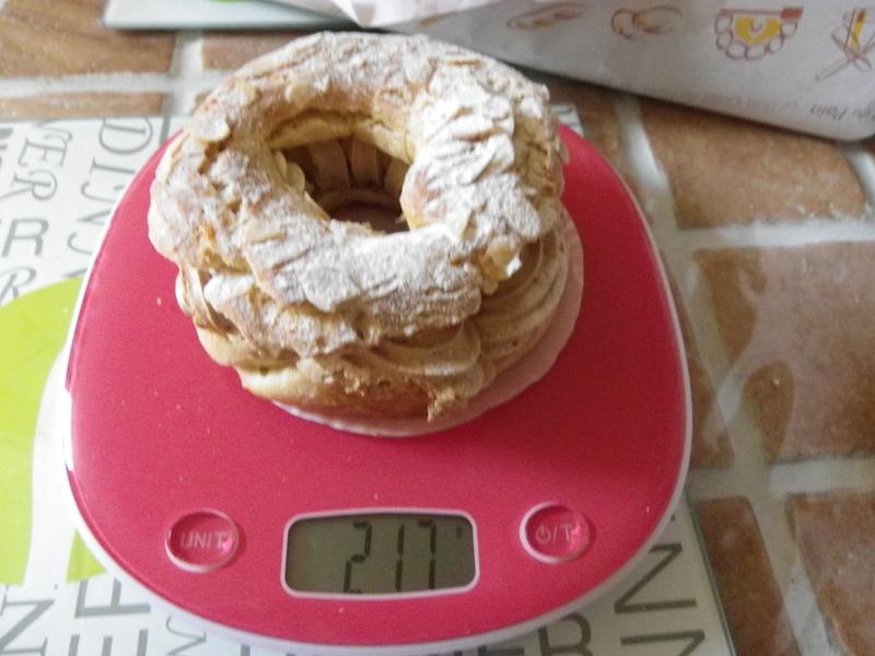 Boulangerie Pâtisserie Imgp0016