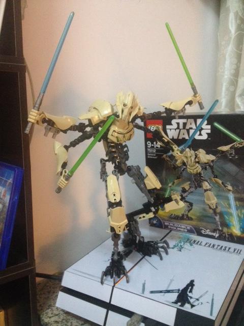 Réalisations en Lego Img_3213