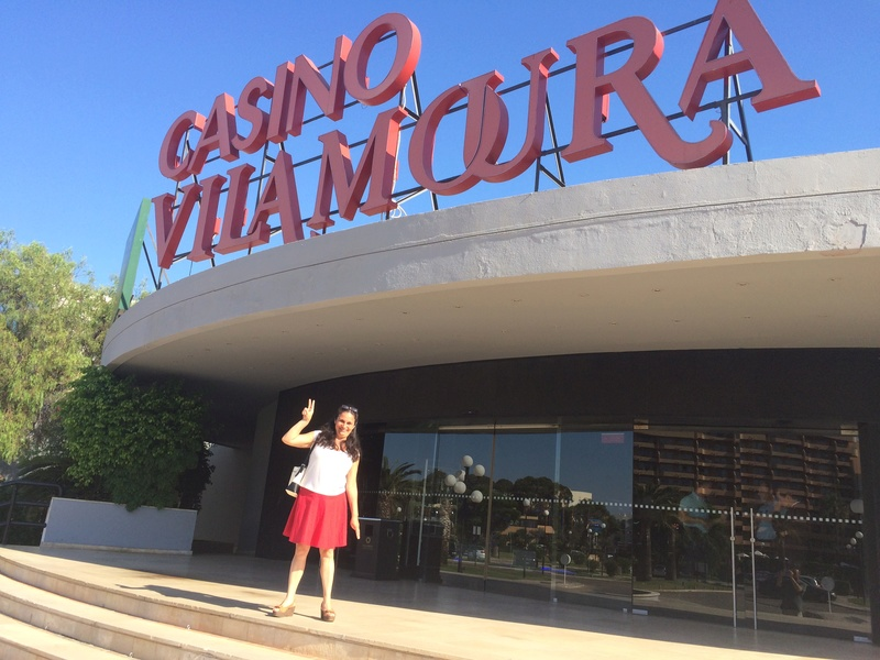 maison lunaires et casino  Img_2710