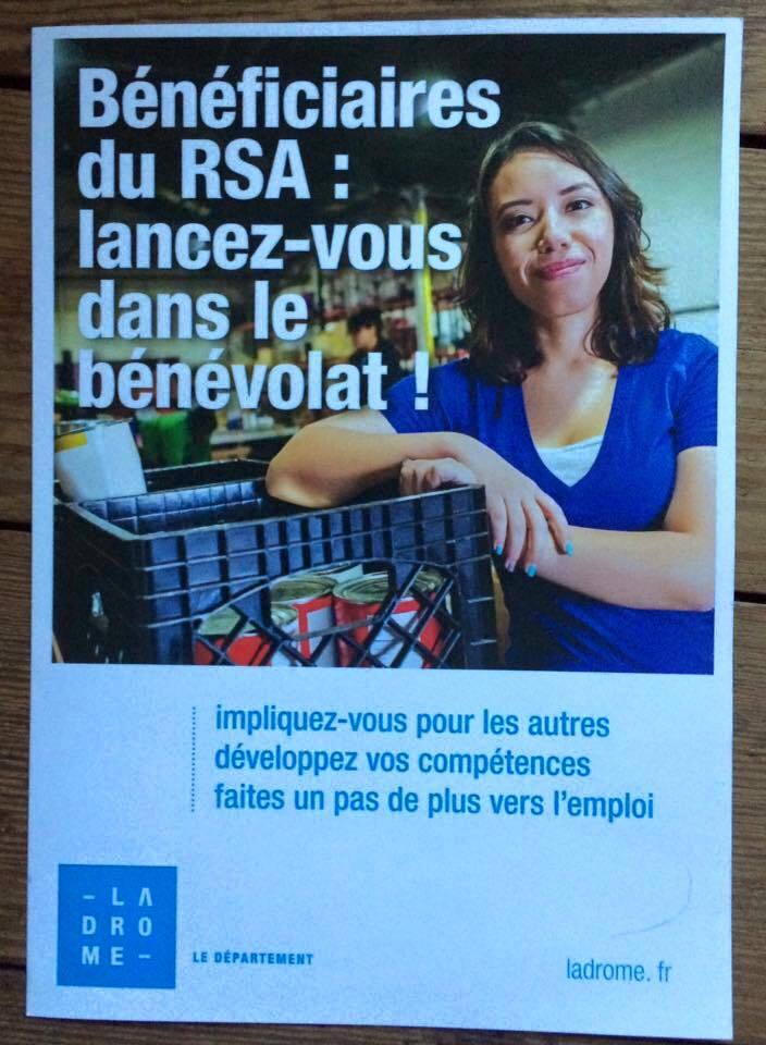 RSA et bénévolat Ob_a8810