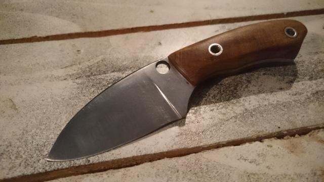 Les Couteaux de Jökull et autres réalisations - Page 5 Dsc_0036