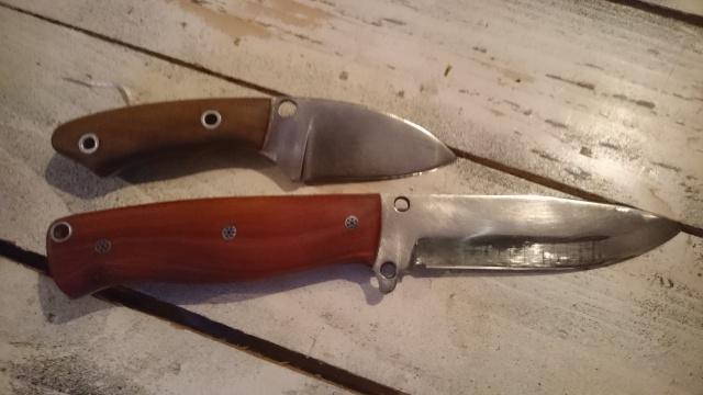 Les Couteaux de Jökull et autres réalisations - Page 5 Dsc_0041