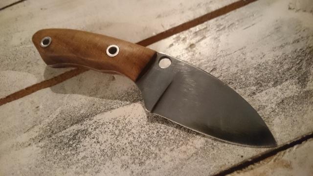 Les Couteaux de Jökull et autres réalisations - Page 5 Dsc_0042