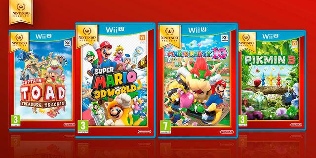Jeux Mario - Page 4 14047310