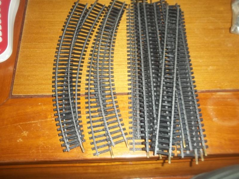 Du Train pour DMH!!!  00113