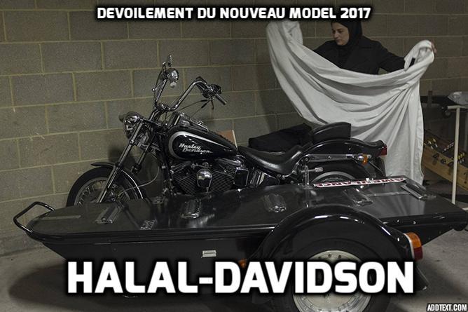 Humour en image du Forum Passion-Harley  ... - Page 38 Addtex11