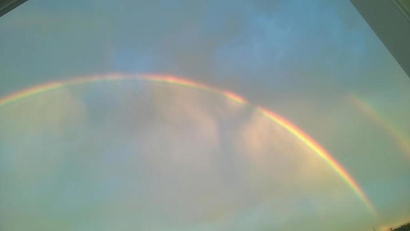 Arcobaleno Arcoba11