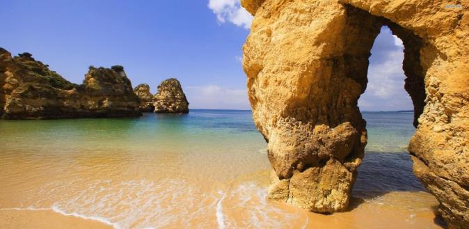 il mondo immagine e le sue immagini Praia-10