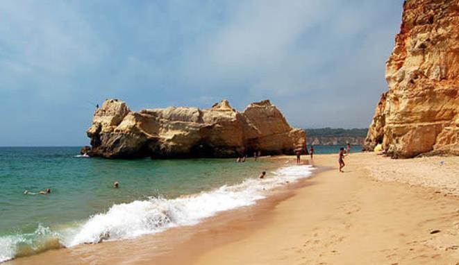 il mondo immagine e le sue immagini Praia-13