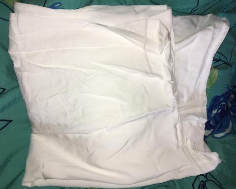 OZAVO Damen ärmelloses Kleid Ausgep38