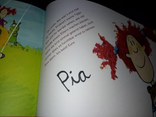 Jetzt reicht's: Pia Piepenbrinks Patentrezepte für Kinder mit schwierigen Eltern Enschl10