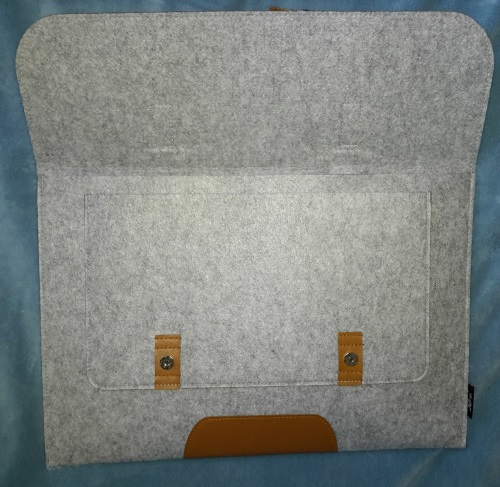 TFDirect 17 Zoll Laptoptasche Geyffn13