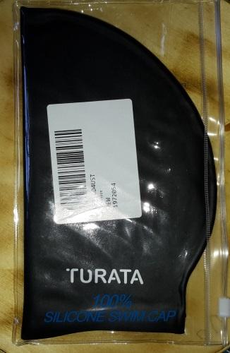 TURATA - Badekappe Inderv12