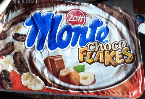 Desserts / Kuchen und Co Montec10