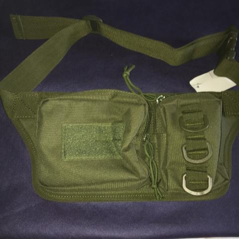 Schmuck und Accessoire Tasche36