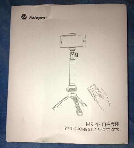 Technik rund ums Handy / Tablett + Gadgets und Zubehör Verpa194