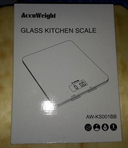 Küchenzubehör Verpac28
