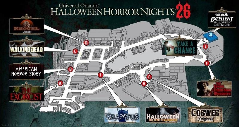 [Universal Orlando Resort] Halloween Horror Nights - Page 5 Maxres10