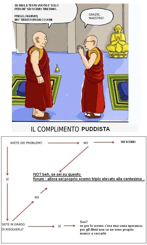 Immagini divertenti - Pagina 6 Compli10