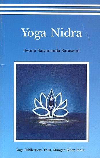 Ultimo Libro visto di sfuggita e mai letto Yoga_n10