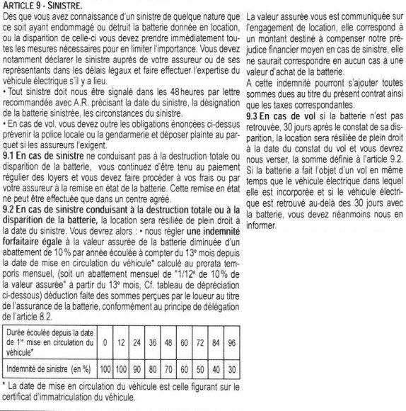 Attestation d'assurance des batteries - Page 8 Contra10