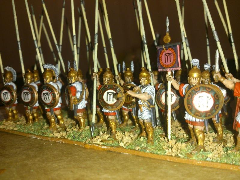 Armée Pyrrhique Dsc_1717