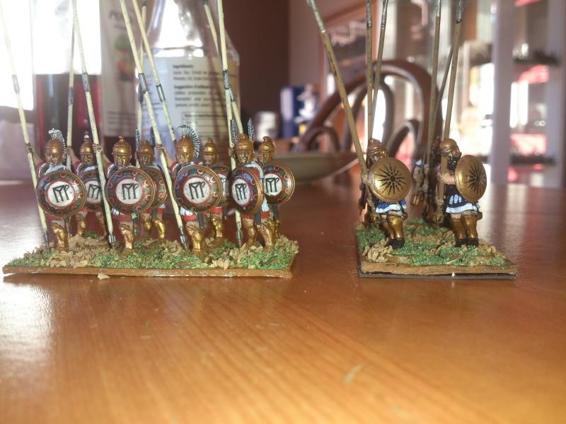 Armée Pyrrhique Dsc_1719