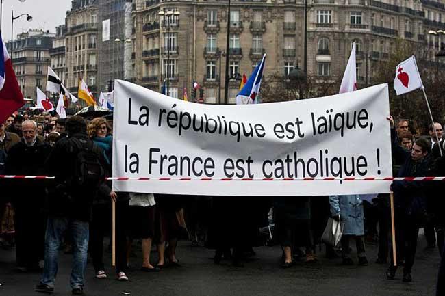 La France est de culture Laïque, Chrétienne ou Musulmane? La_ryp10
