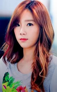 Kim Tae Yeon [SNSD] Colors10