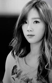 Kim Tae Yeon [SNSD] Grey_210