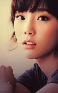 Kim Tae Yeon [SNSD] Gros_p10