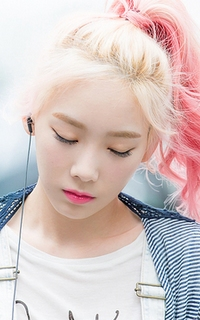 Kim Tae Yeon [SNSD] Pink_g10