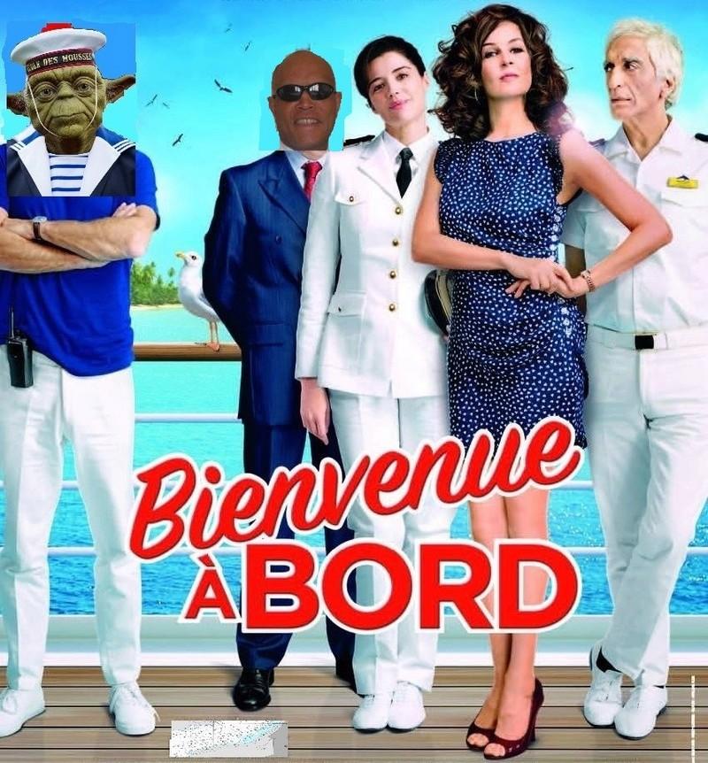 Bonjour de France Divers25