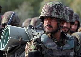 د افغان ملي اردو Ou L' Afghan National Army Ana_pi10