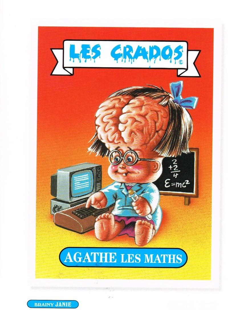 Votre humour de zèbre Les_cr10