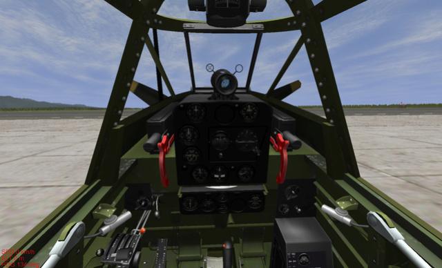 Mision de prueba y entrenamiento Grab0011