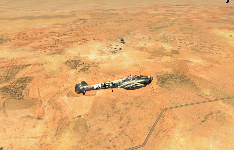 Paseo en el desierto Grab0012