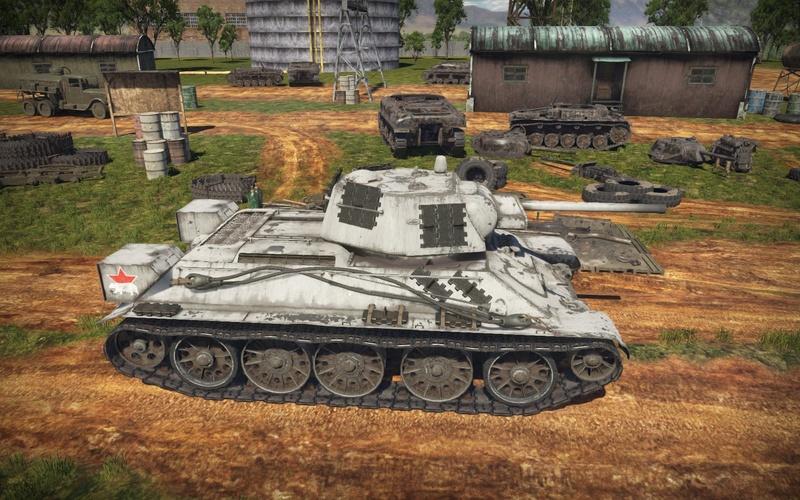 Skins tanques Shot_217