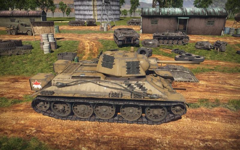 Skins tanques Shot_218