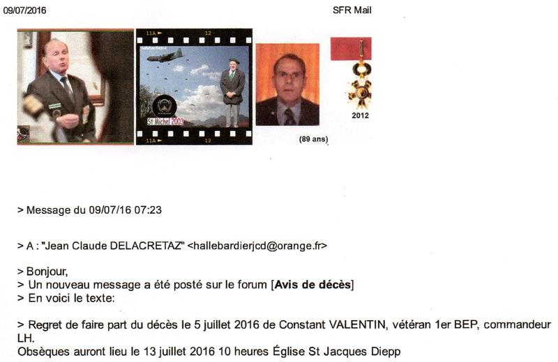 deces A/C Constant valentin Img10510